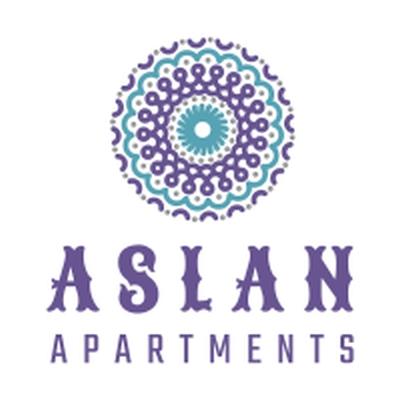 Aslan Apartments Istanbul